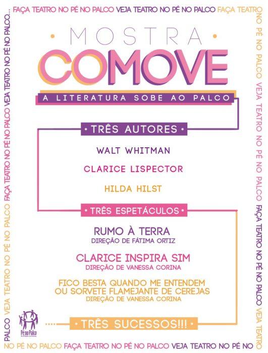 Mostra_Comove