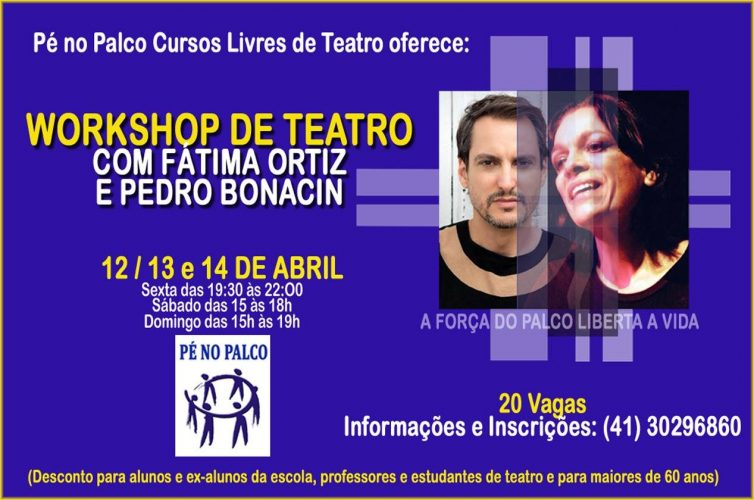 workshop_pe_no_palco